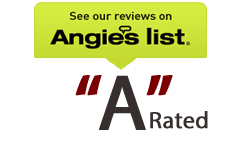 angies-list-ratings